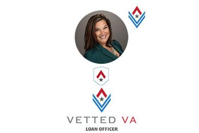 Kim-Vetted-Loans-Officer